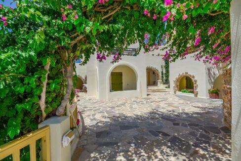 hotel proteas naxos (4)