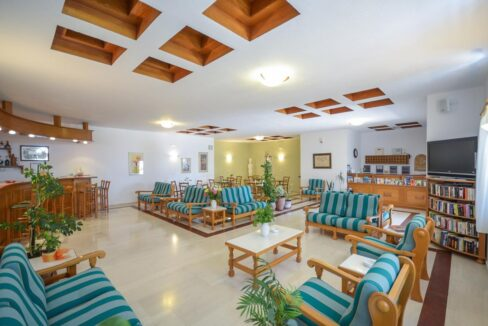 hotel proteas naxos (5)