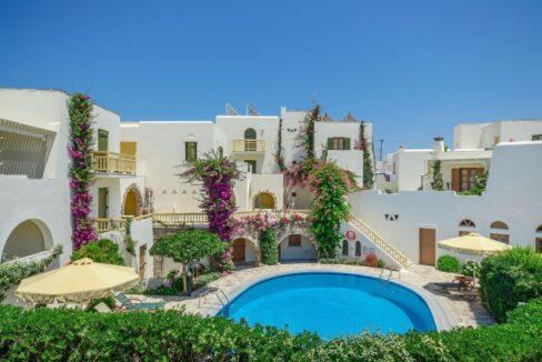 hotel proteas naxos (6)