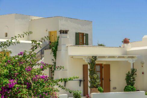 hotel proteas naxos (7)