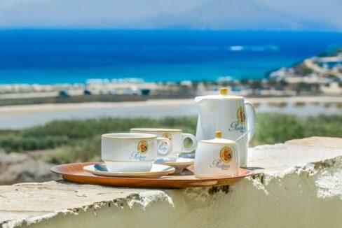hotel proteas naxos (9)
