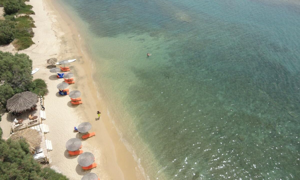 medusa beach resort & suites naxos (10)