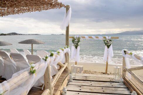 medusa beach resort & suites naxos (11)