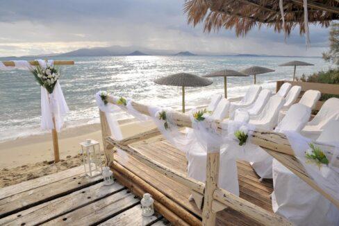 medusa beach resort & suites naxos (12)