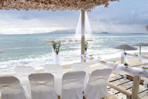 medusa beach resort & suites naxos (13)
