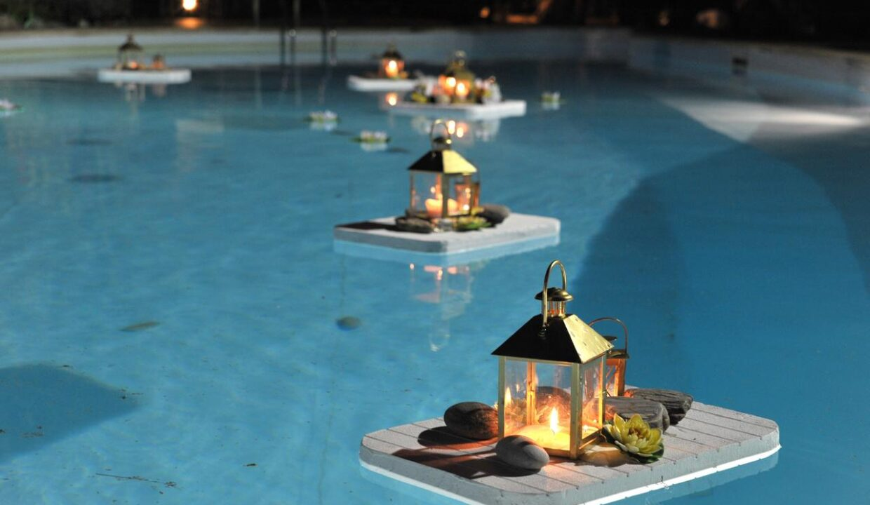 medusa beach resort & suites naxos (14)