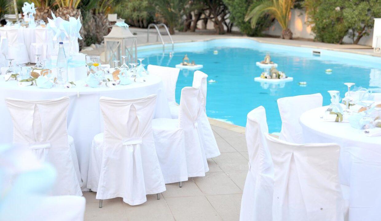 medusa beach resort & suites naxos (15)