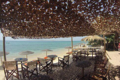 medusa beach resort & suites naxos (16)