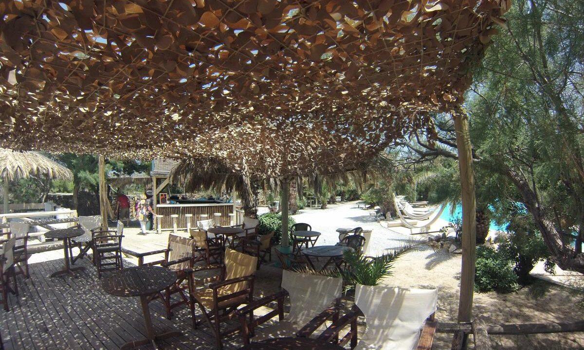 medusa beach resort & suites naxos (17)