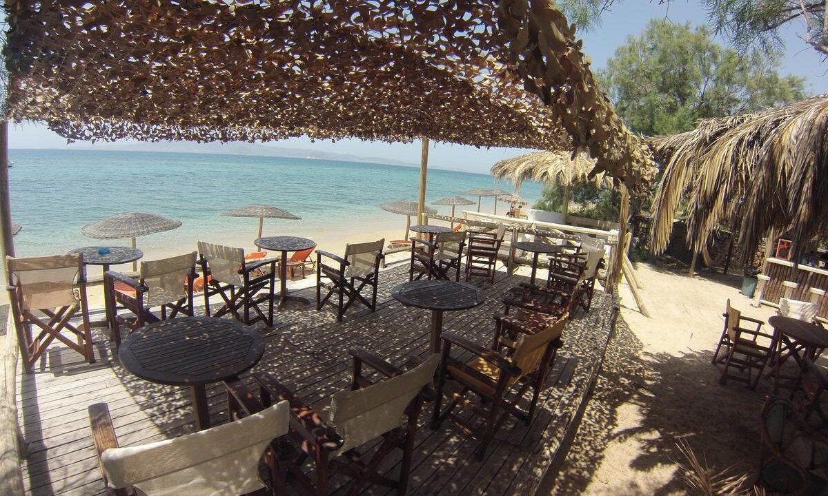 medusa beach resort & suites naxos (18)