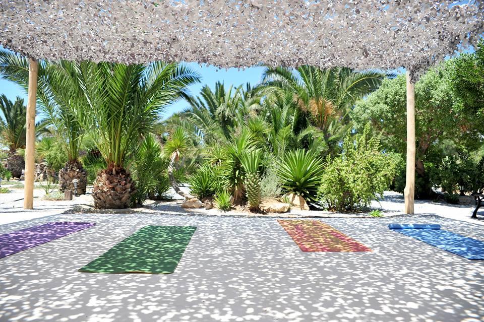 medusa beach resort & suites naxos (19)
