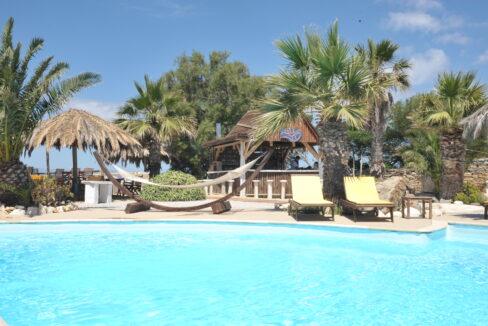 medusa beach resort & suites naxos (2)