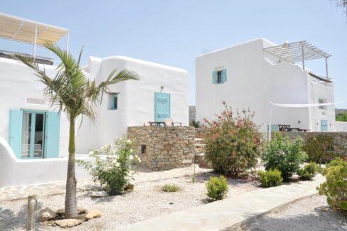 medusa beach resort & suites naxos (22)