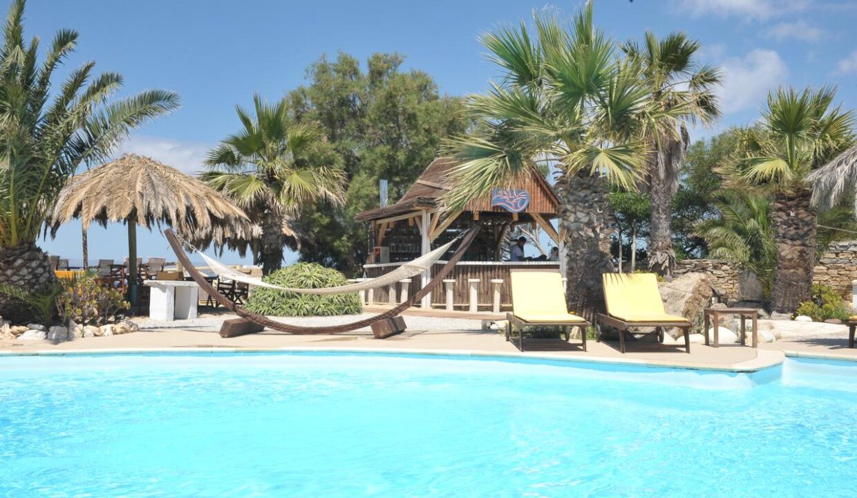 medusa beach resort & suites naxos (23)