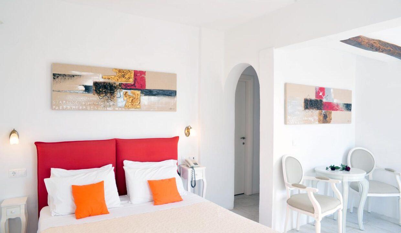 medusa beach resort & suites naxos (24)