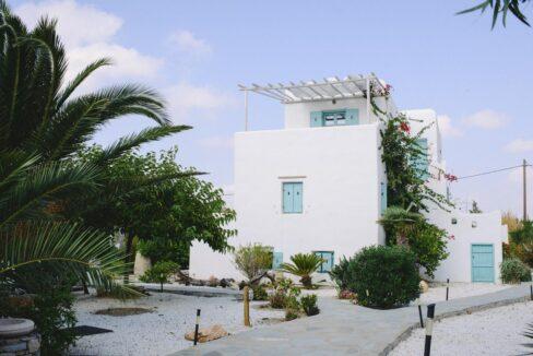 medusa beach resort & suites naxos (25)