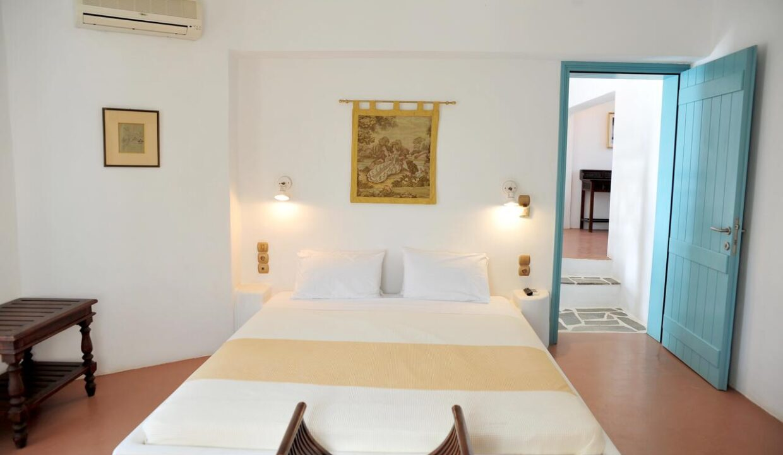 medusa beach resort & suites naxos (26)