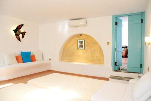 medusa beach resort & suites naxos (28)