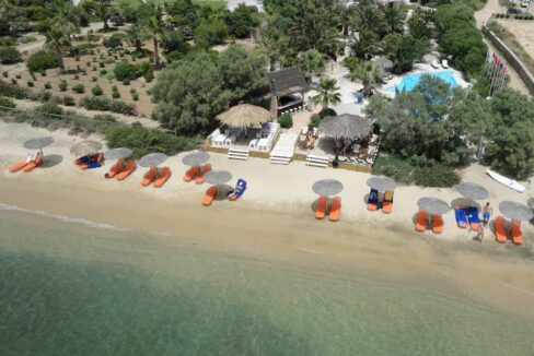 medusa beach resort & suites naxos (29)