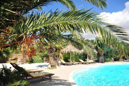 medusa beach resort & suites naxos (31)
