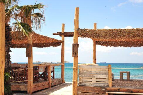 medusa beach resort & suites naxos (32)