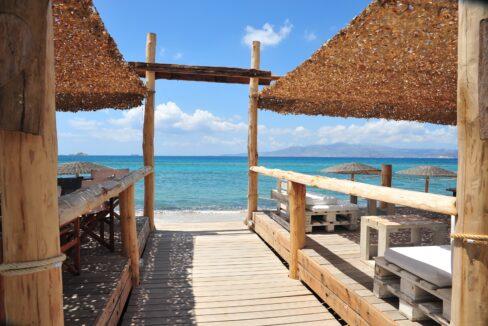 medusa beach resort & suites naxos (33)