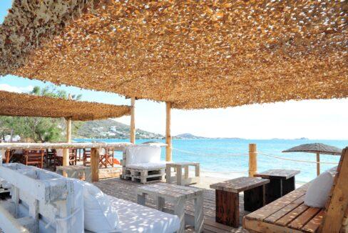 medusa beach resort & suites naxos (34)
