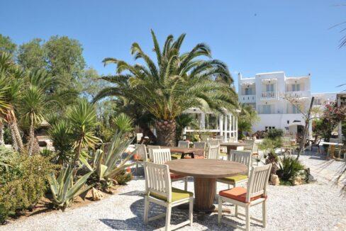 medusa beach resort & suites naxos (5)