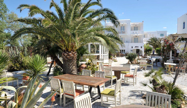 medusa beach resort & suites naxos (7)