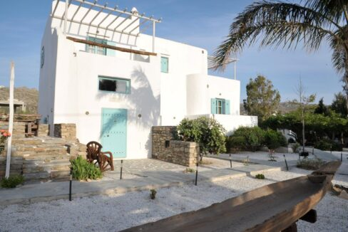 medusa beach resort & suites naxos (8)