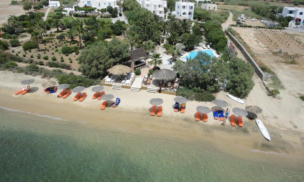 medusa beach resort & suites naxos (9)