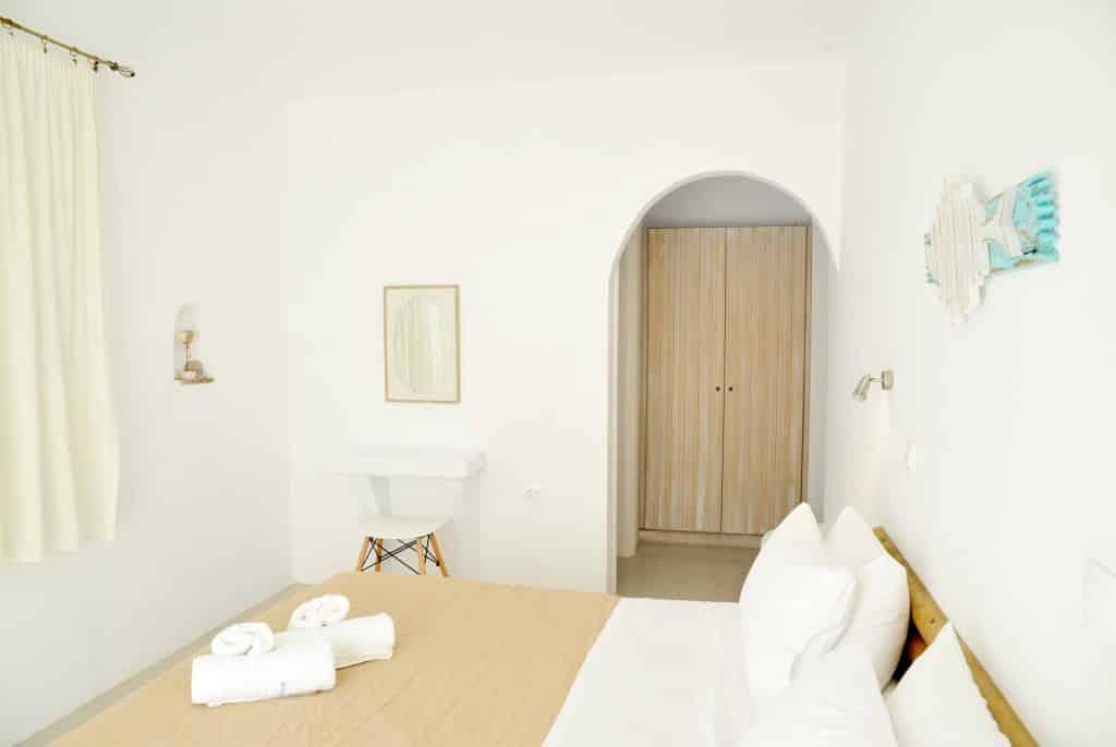standard-room-medusa-resort-bedroom-1024x686