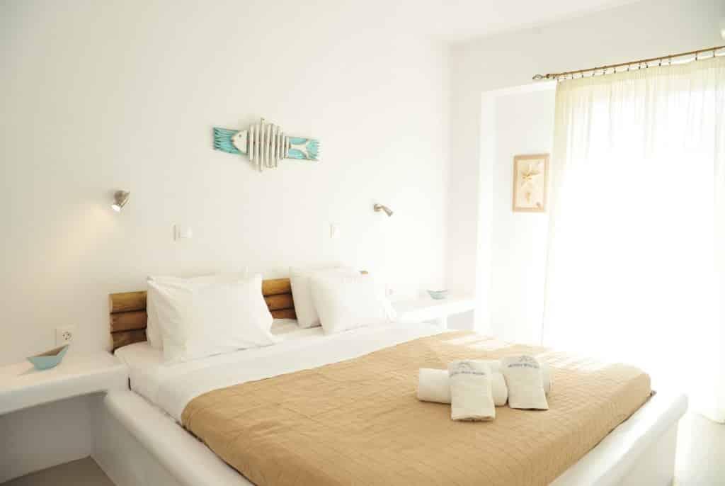 standard-room-medusa-resort-double-bed-1024x686