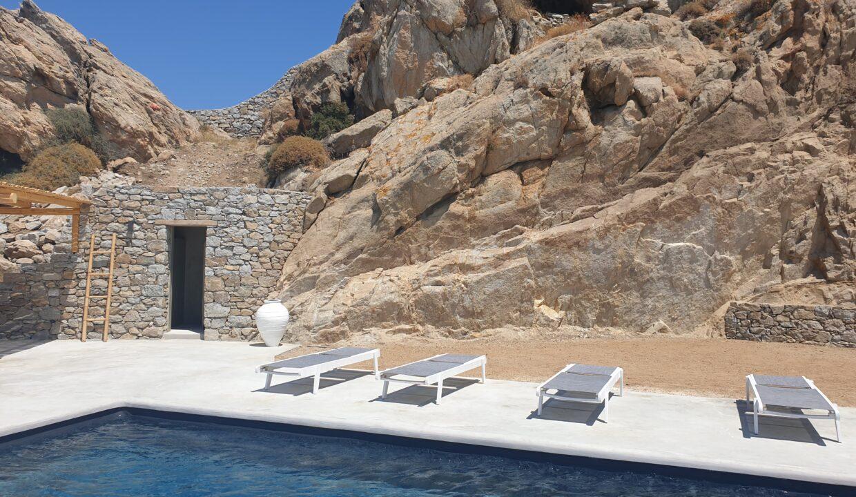 villa folia naxos (10)