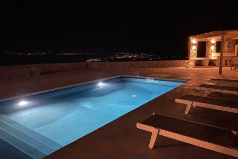 villa folia naxos (18)