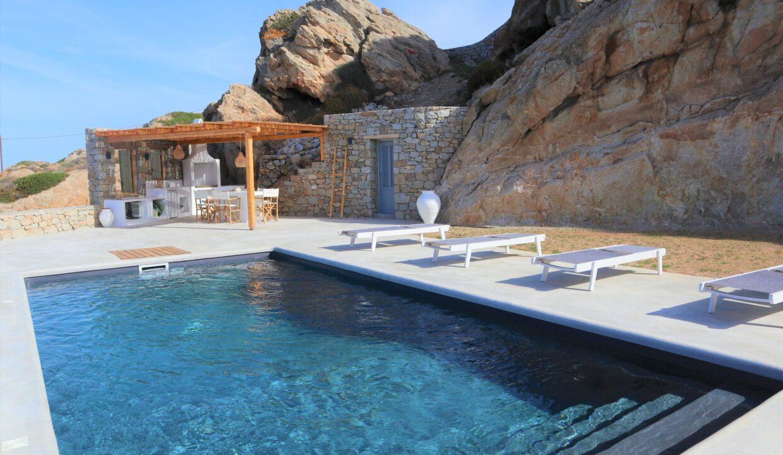 villa folia naxos (2)