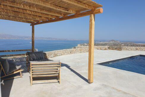 villa folia naxos (3)