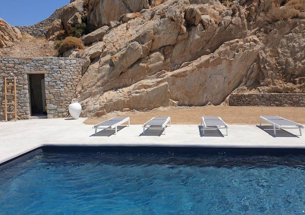 villa folia naxos (5)