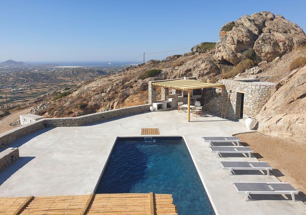 villa folia naxos (9)