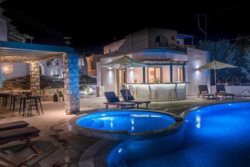 melidron luxury hotel & suites naxos (1)