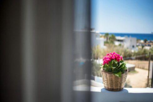 melidron luxury hotel & suites naxos (10)