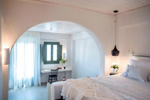 melidron luxury hotel & suites naxos (2)