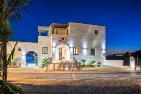 melidron luxury hotel & suites naxos (3)