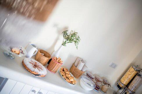 melidron luxury hotel & suites naxos (4)