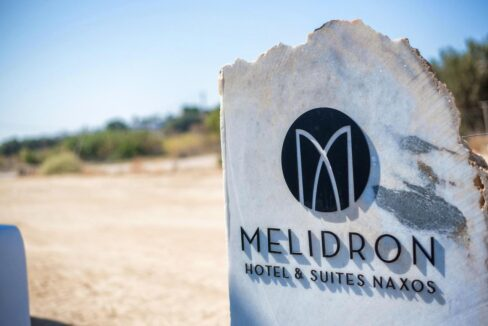 melidron luxury hotel & suites naxos (5)
