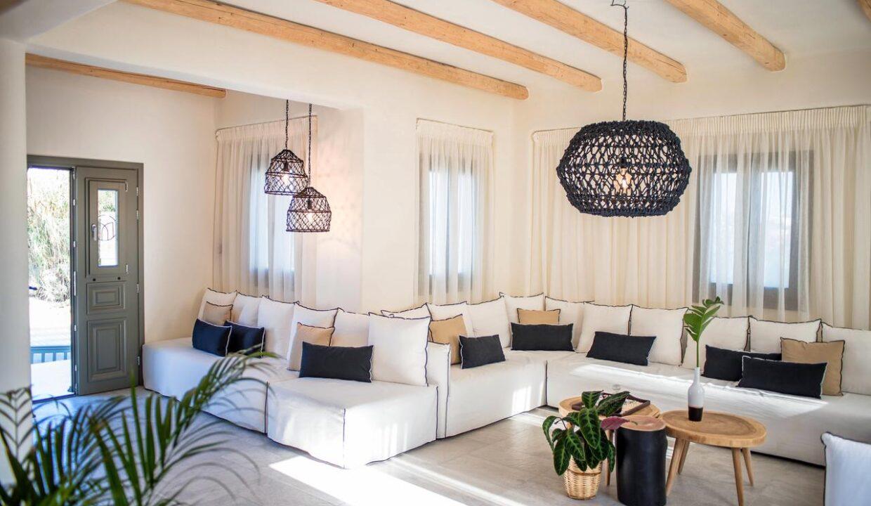 melidron luxury hotel & suites naxos (6)