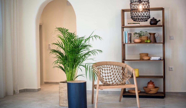 melidron luxury hotel & suites naxos (7)