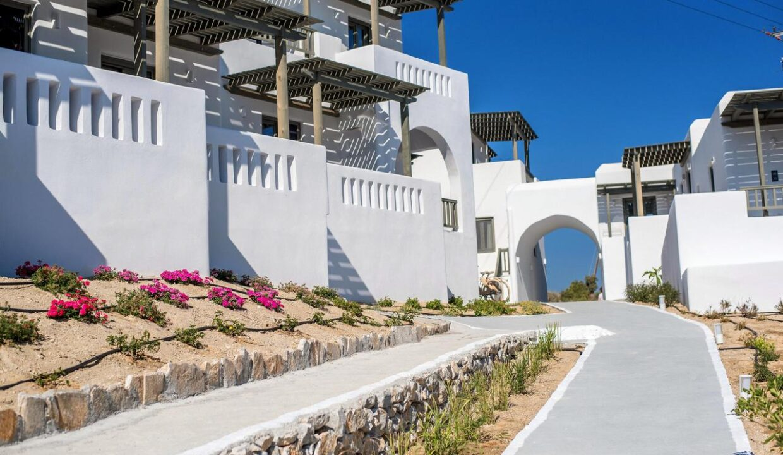 melidron luxury hotel & suites naxos (8)