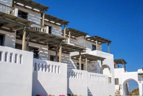 melidron luxury hotel & suites naxos (9)
