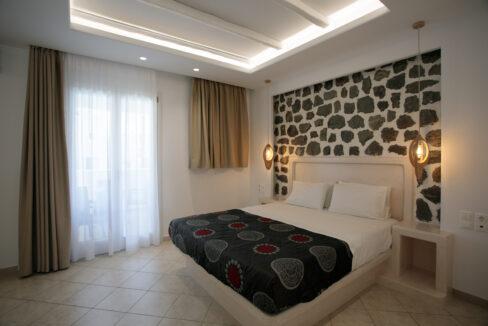 liana hotel & spa naxos (10)